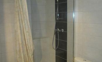 Salle de bain, W-C, Sierentz